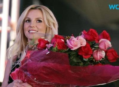 News video: Britney Spears Cancels Two Las Vegas Concerts After Injury